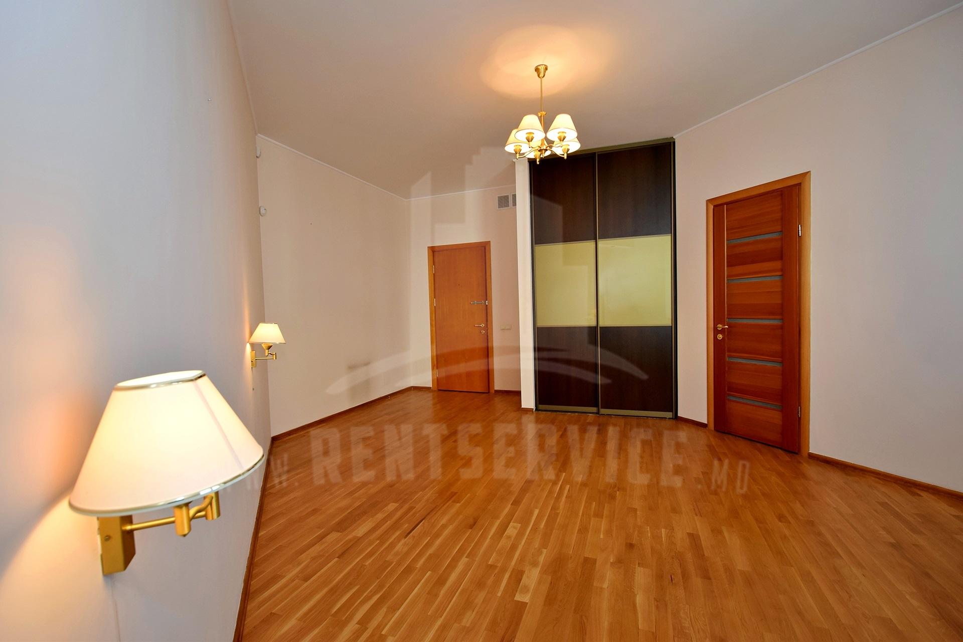 269_apartment_8.jpg