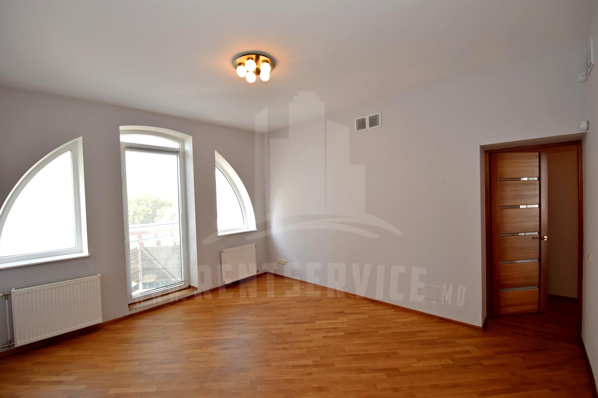 269_apartment_9.jpg