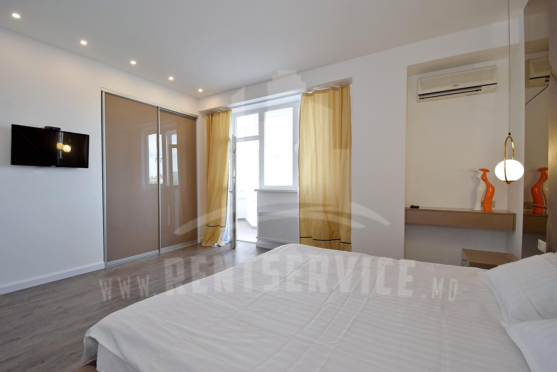 285_apartment_11.JPG