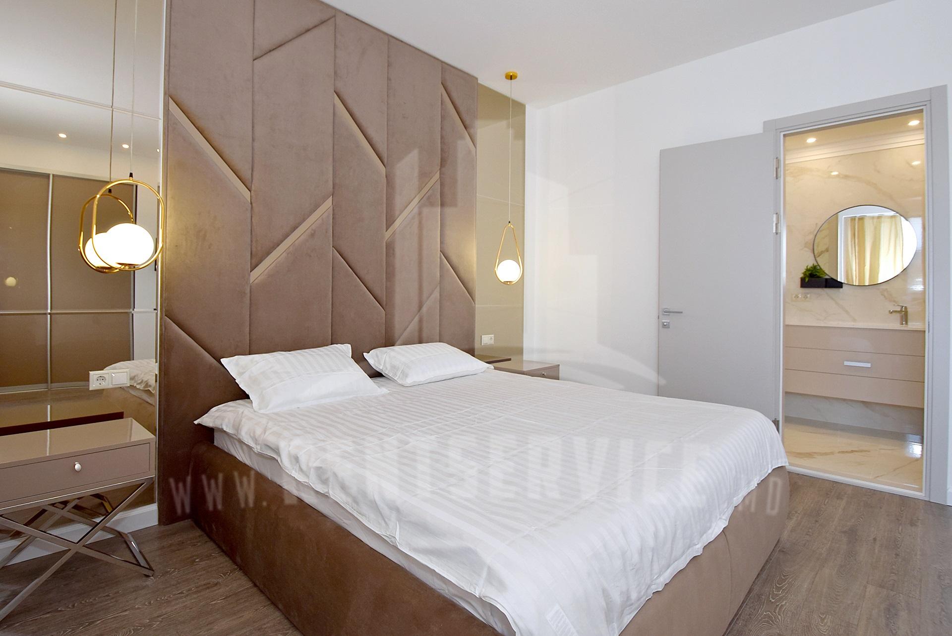 285_apartment_12.JPG