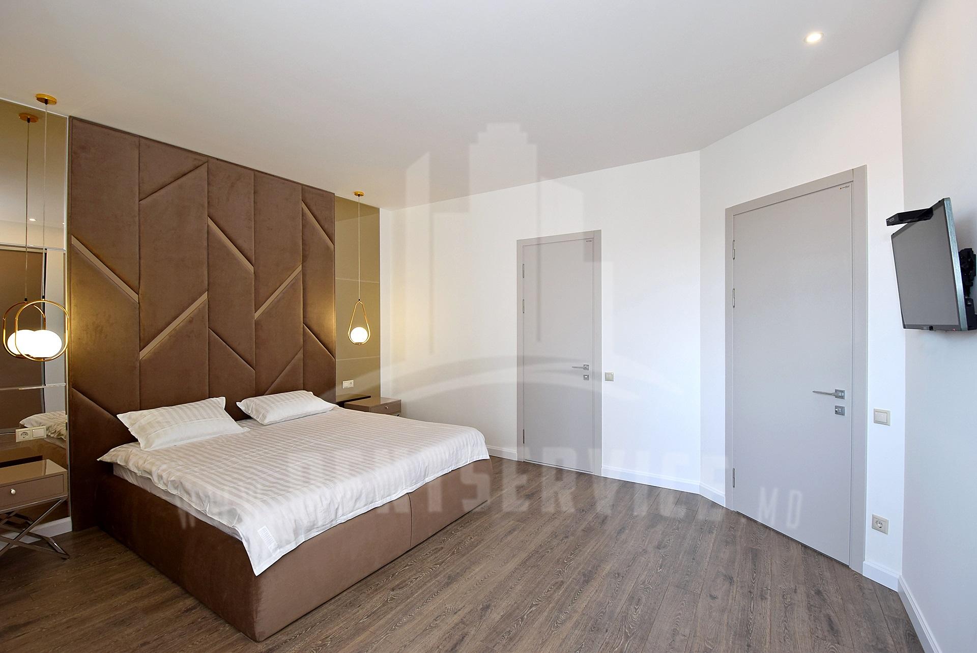 285_apartment_14.JPG