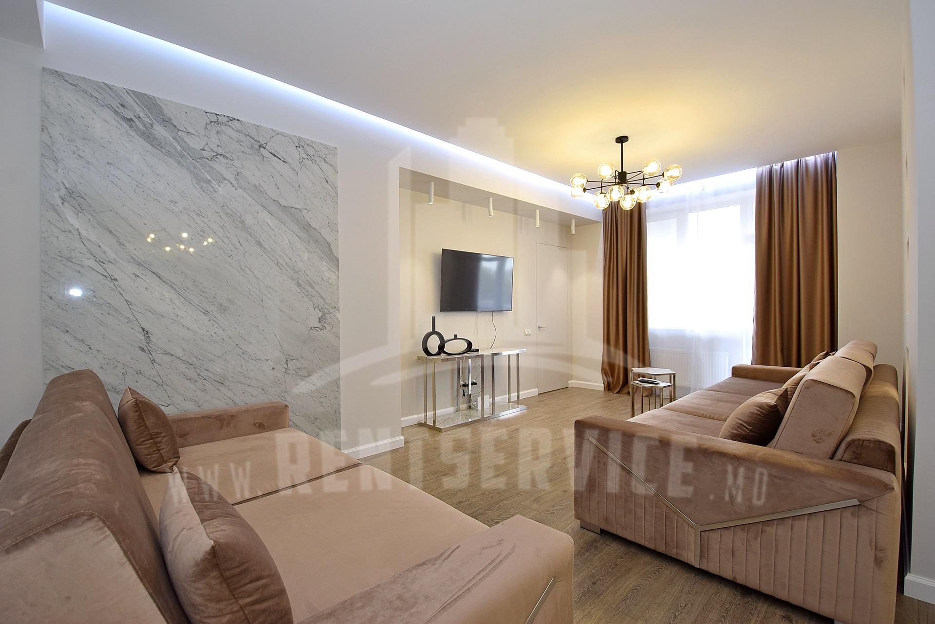 285_apartment_2.JPG