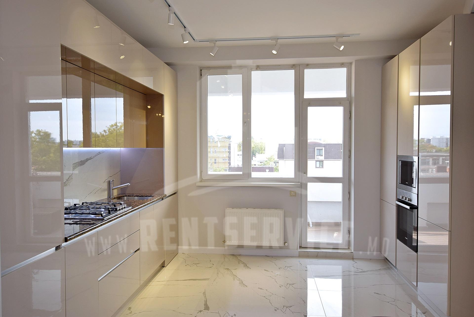 285_apartment_3.JPG