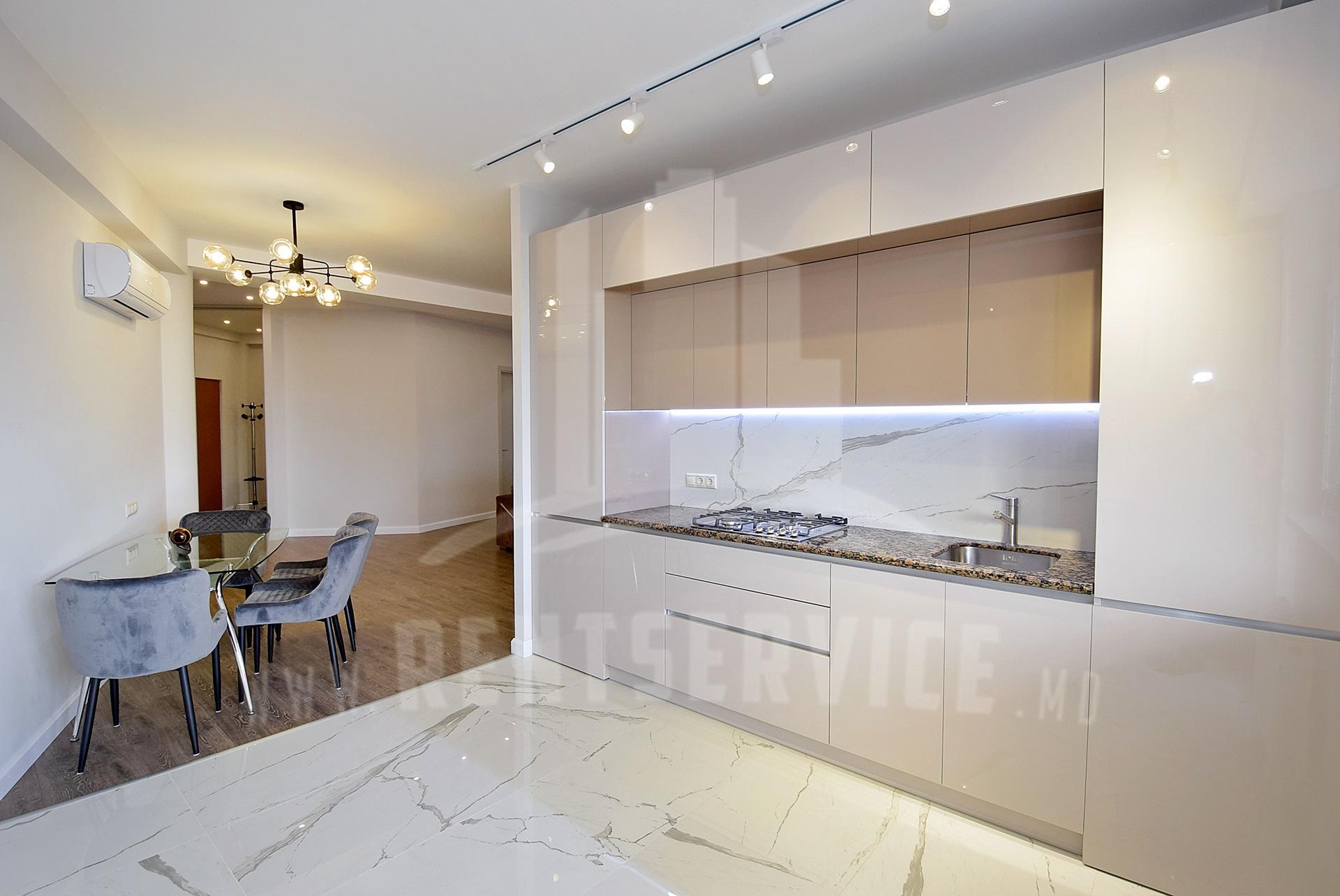 285_apartment_4.JPG