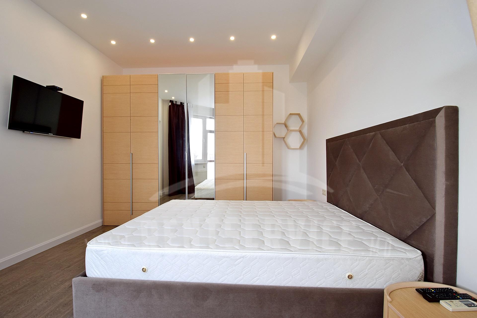 285_apartment_7.JPG
