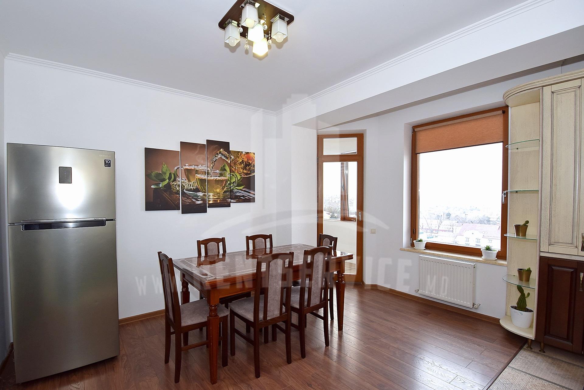 287_apartment_6.JPG
