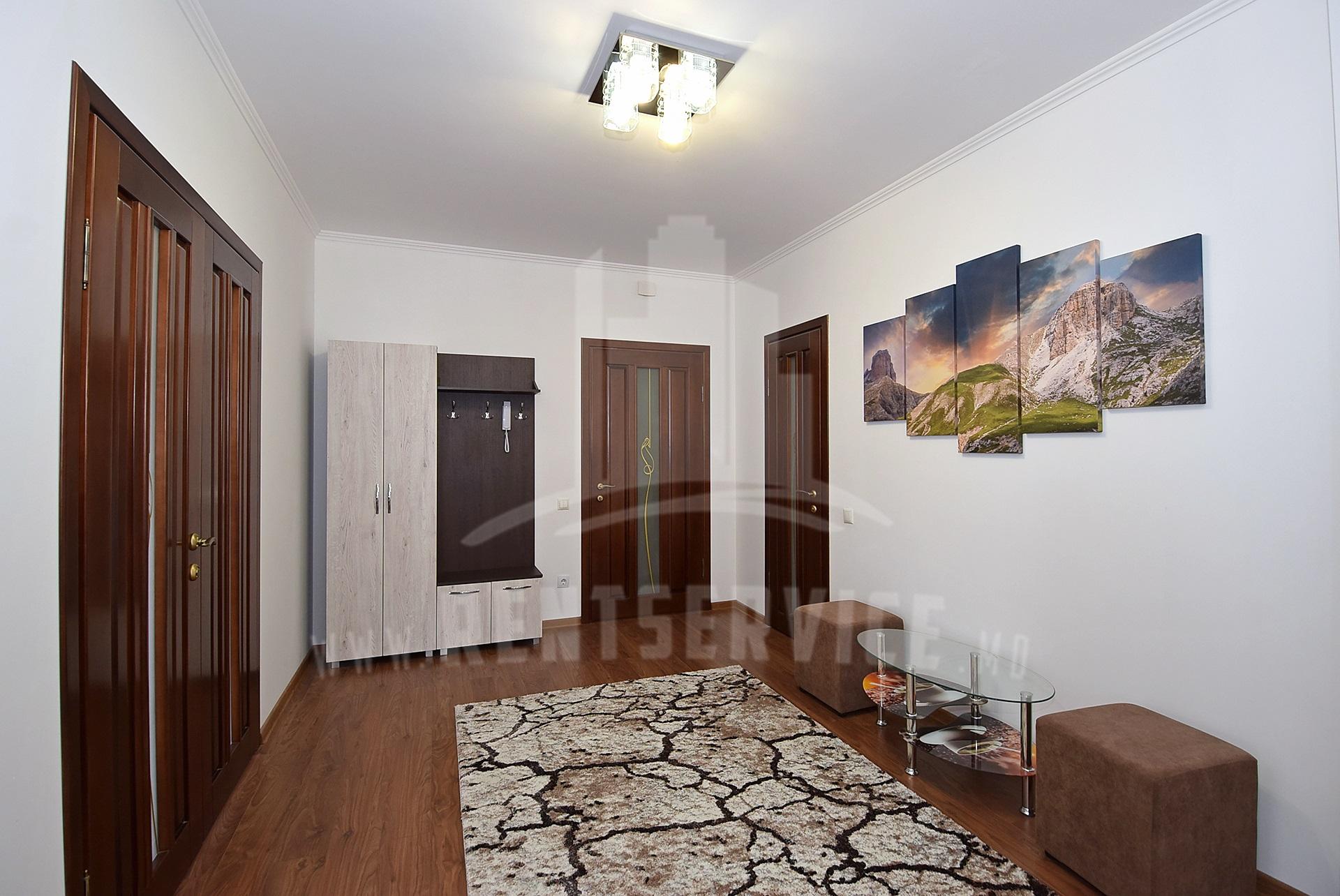 287_apartment_8.JPG