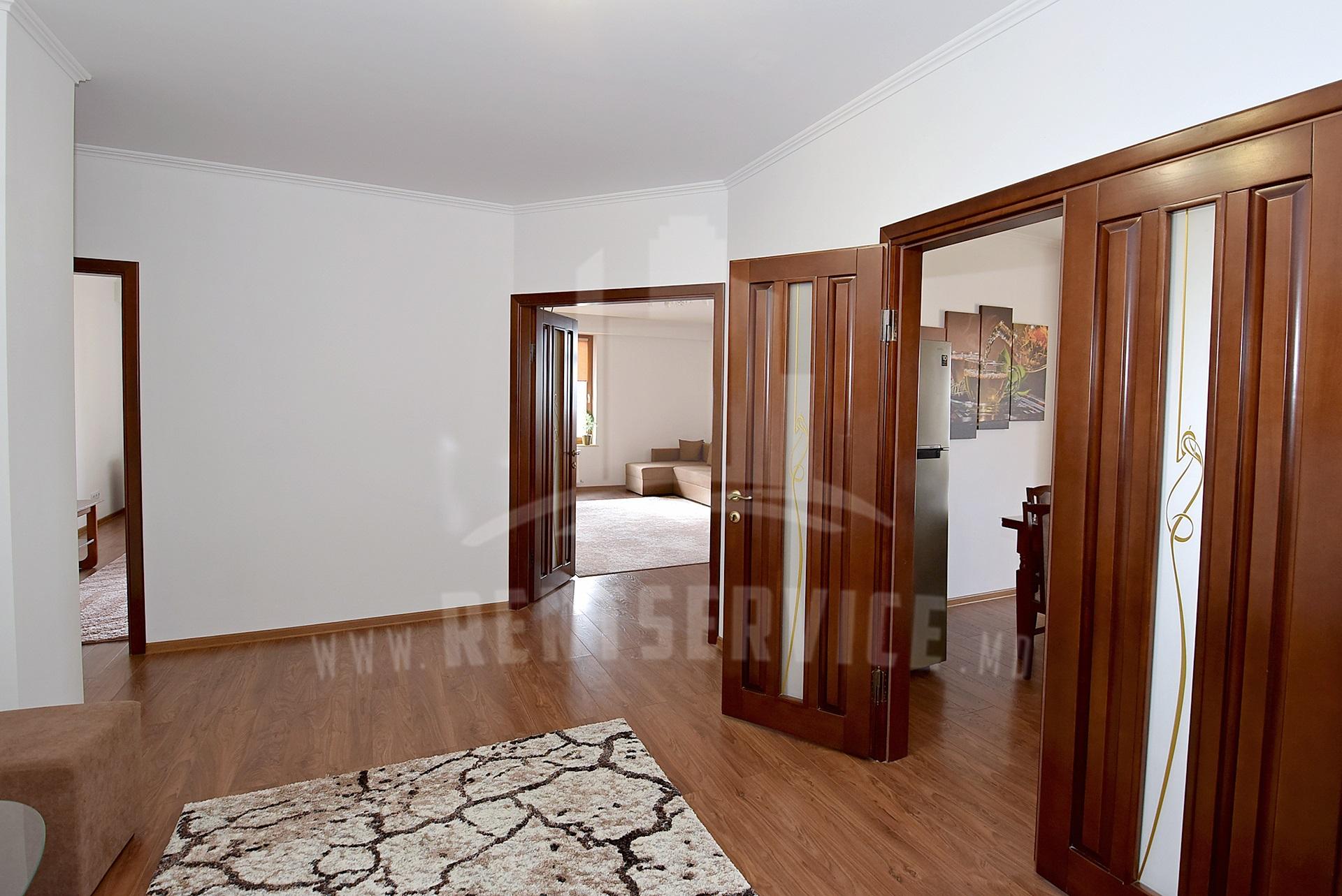 287_apartment_9.JPG