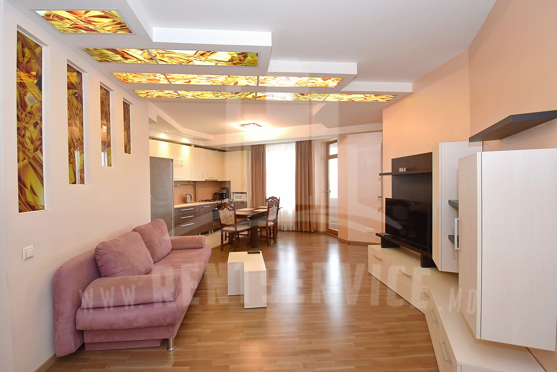 288_apartment_3.JPG