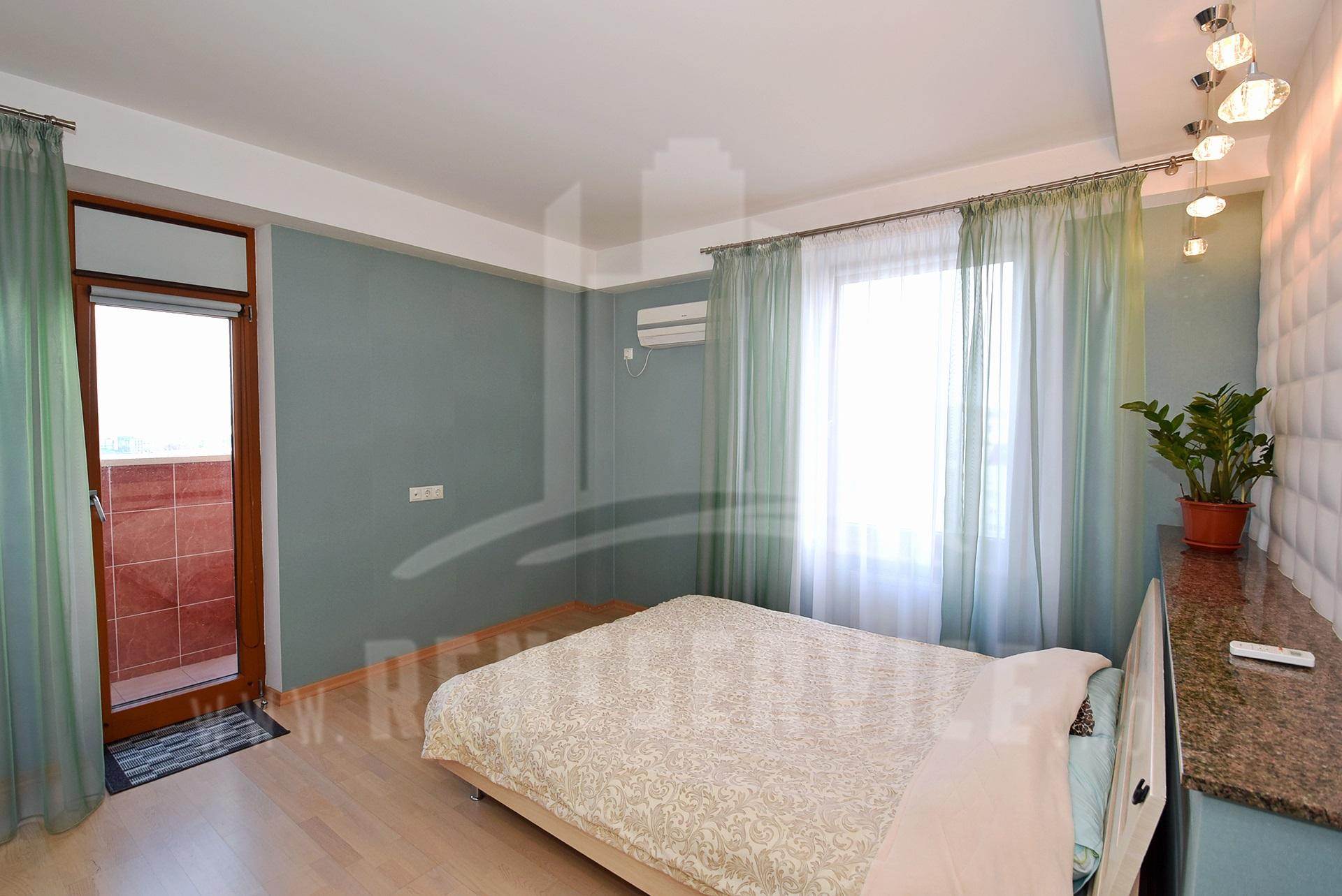 288_apartment_6.JPG