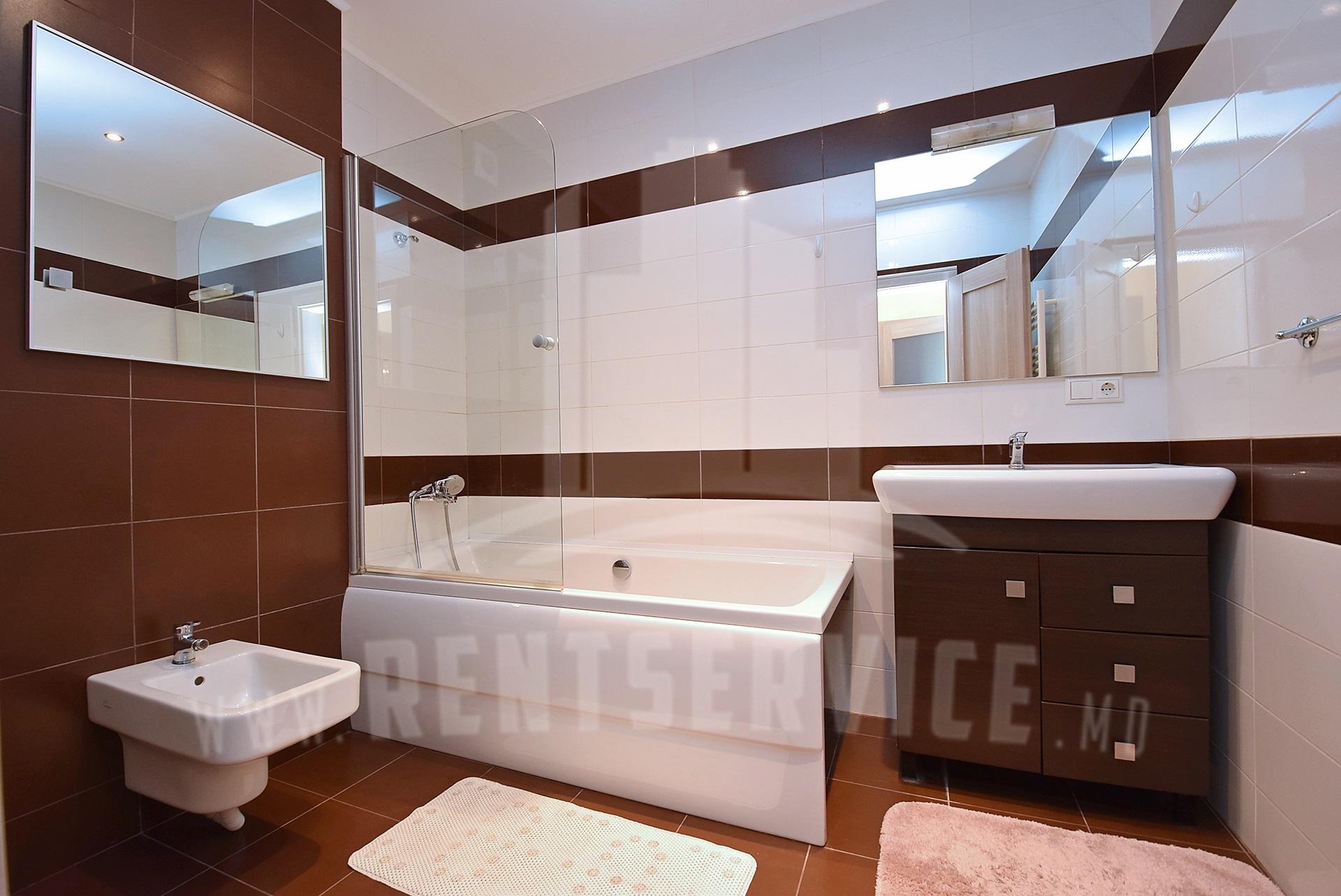 288_apartment_9.JPG