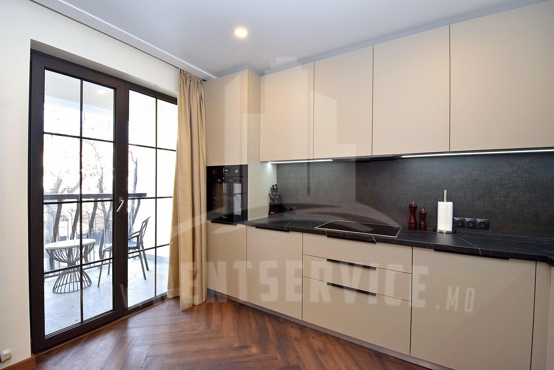 289_apartment_12.JPG