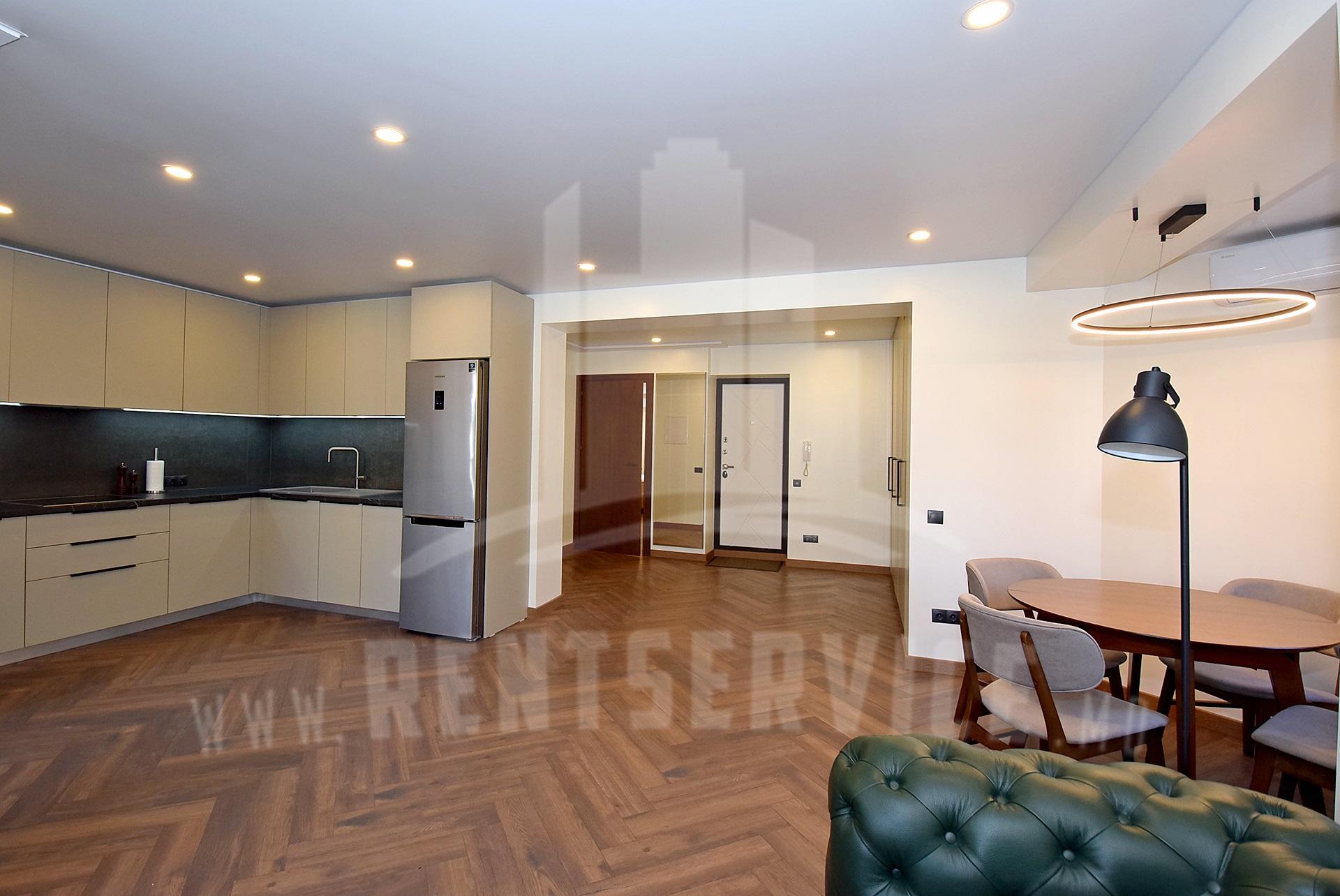 289_apartment_3.JPG