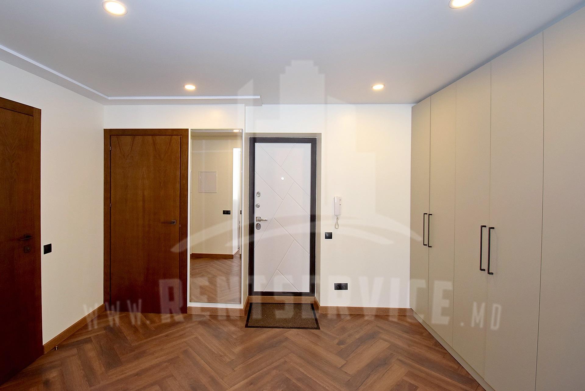 289_apartment_5.JPG