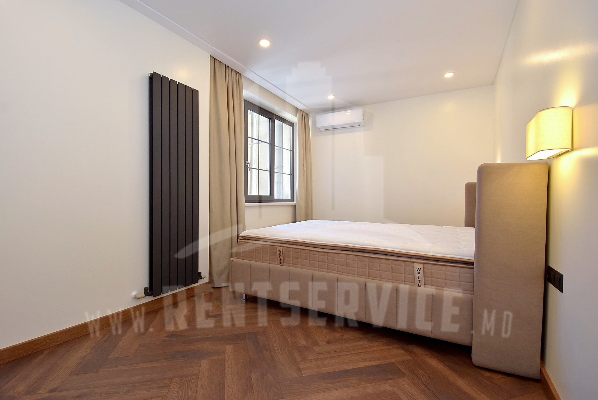289_apartment_8.JPG