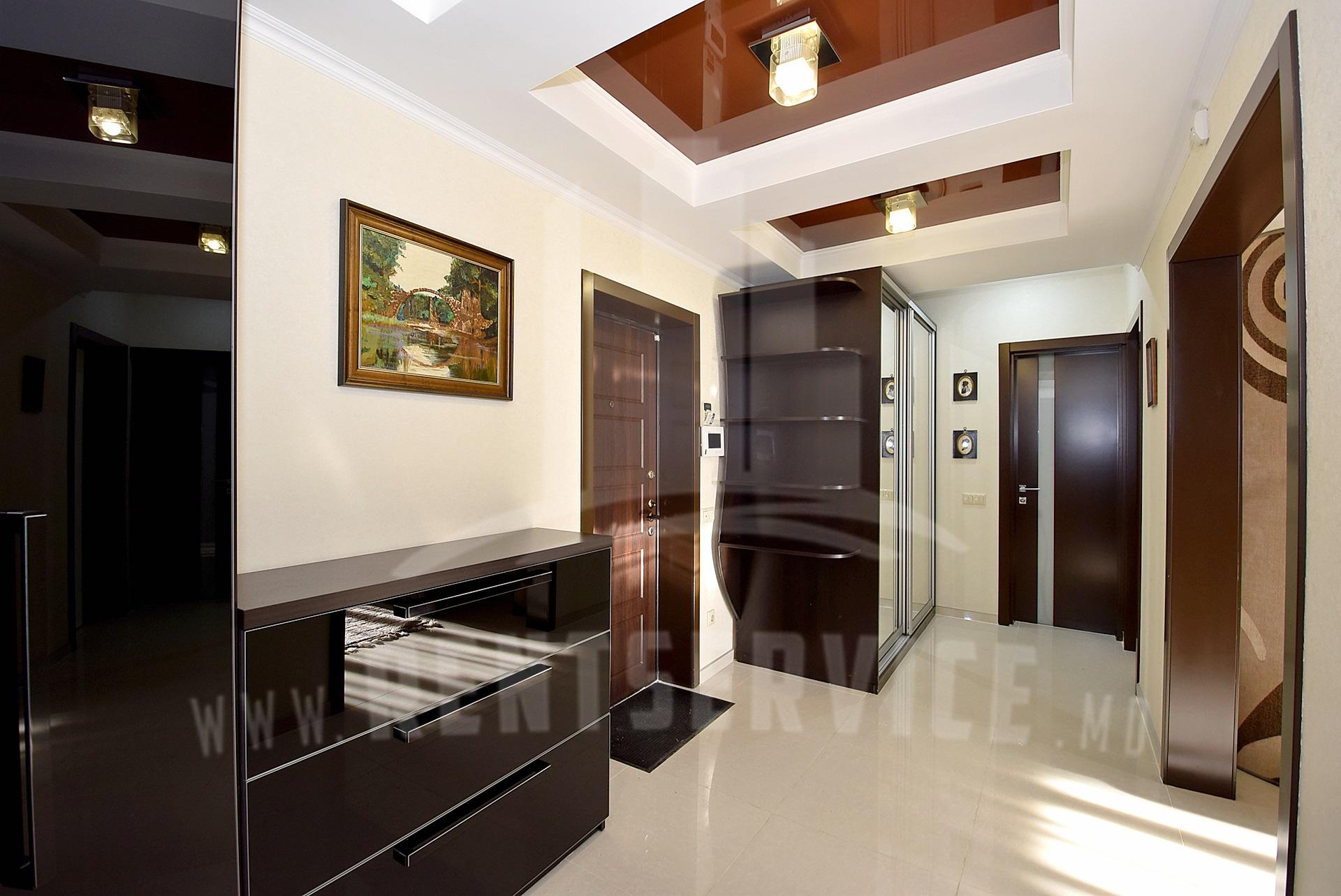 290_apartment_11.JPG