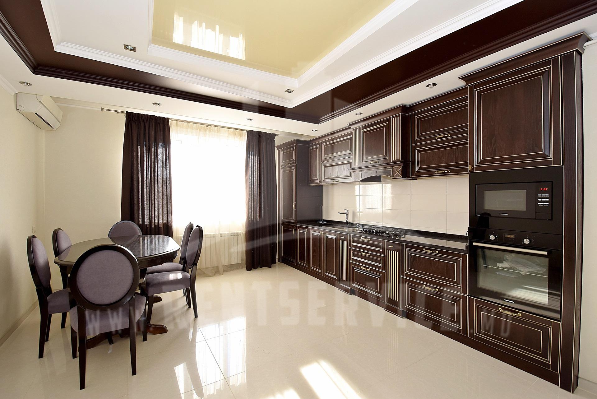 290_apartment_2.JPG