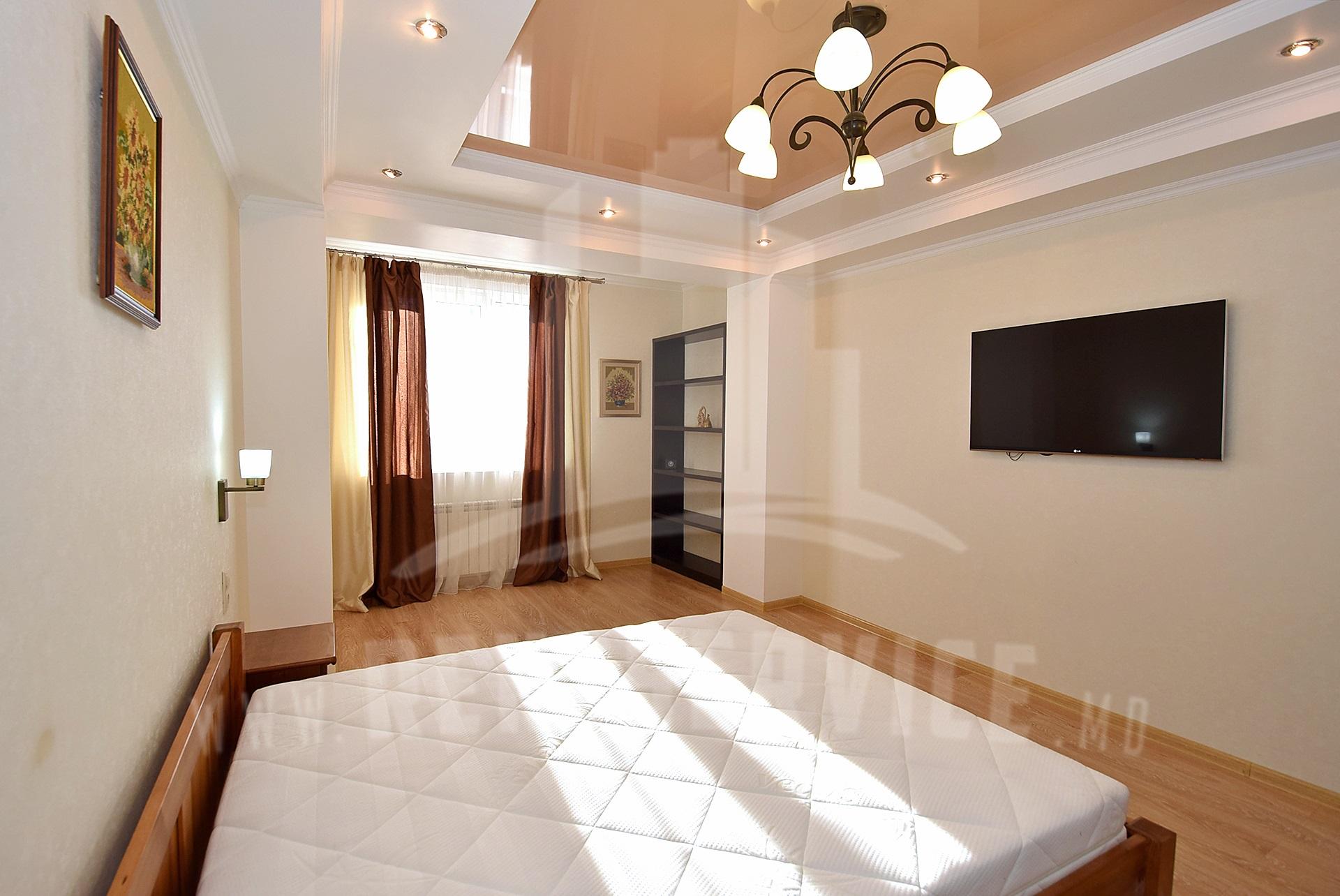 290_apartment_7.JPG