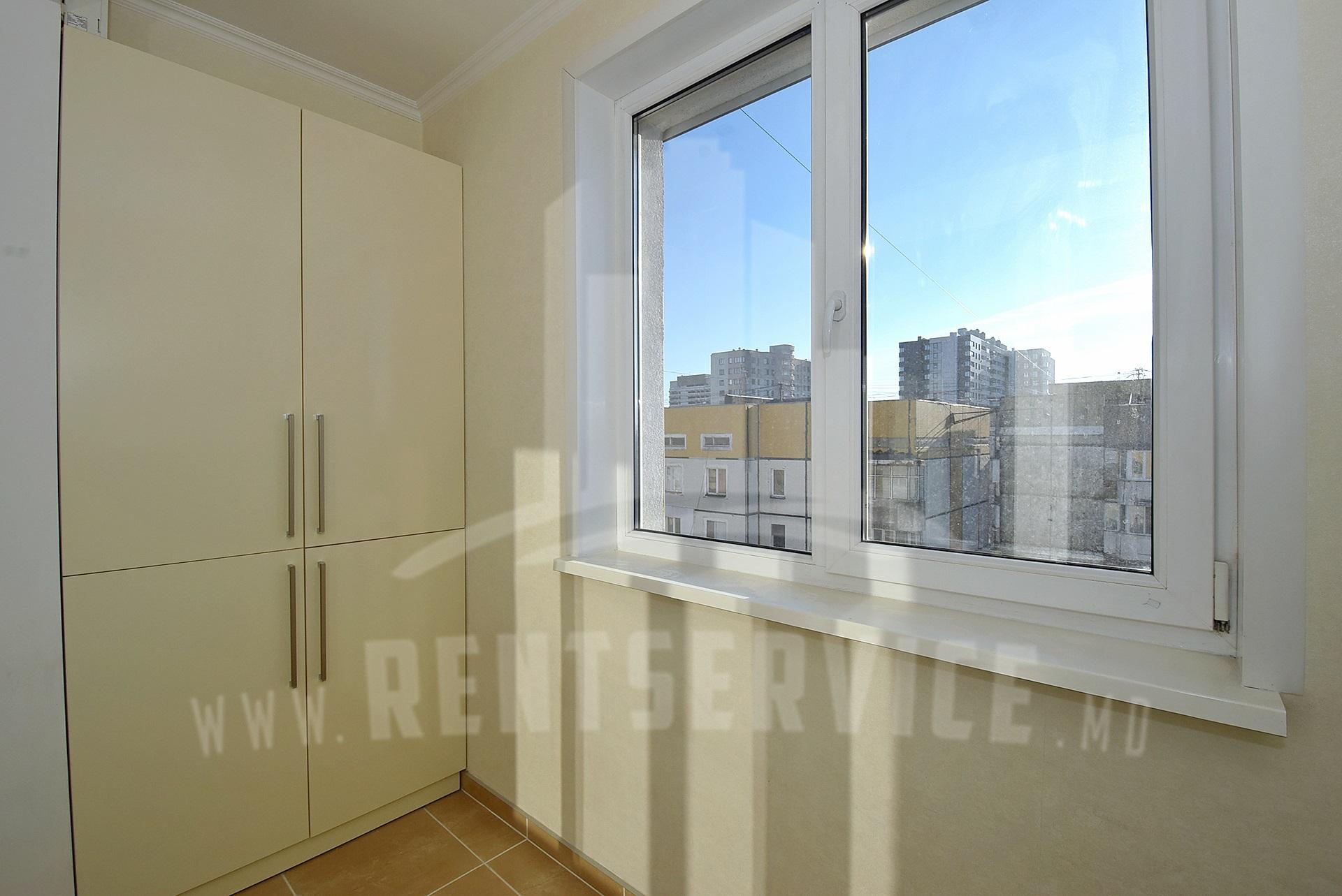 290_apartment_9.JPG