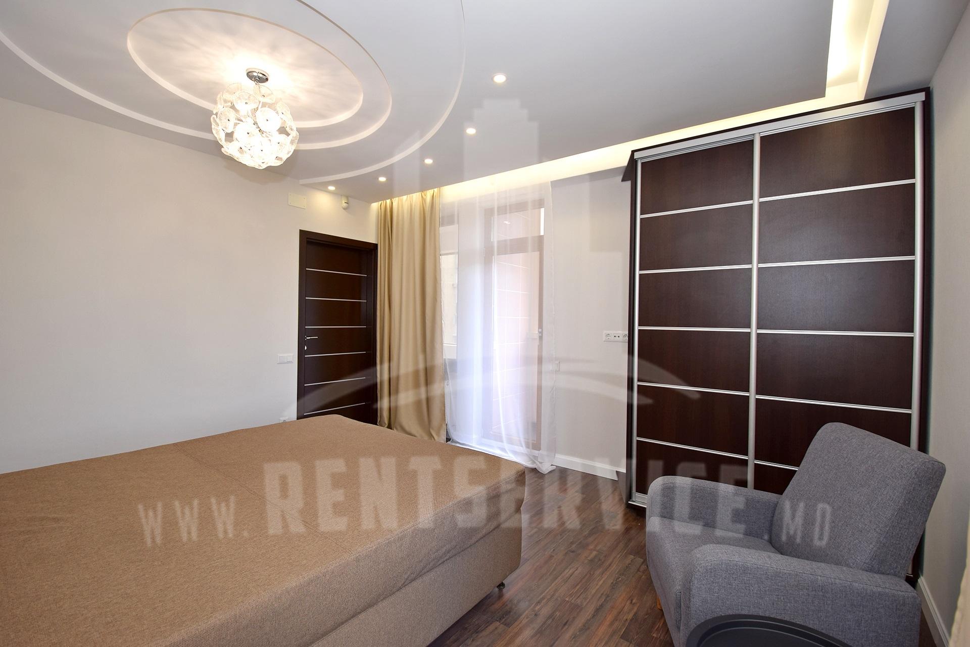 291_apartment_10.JPG