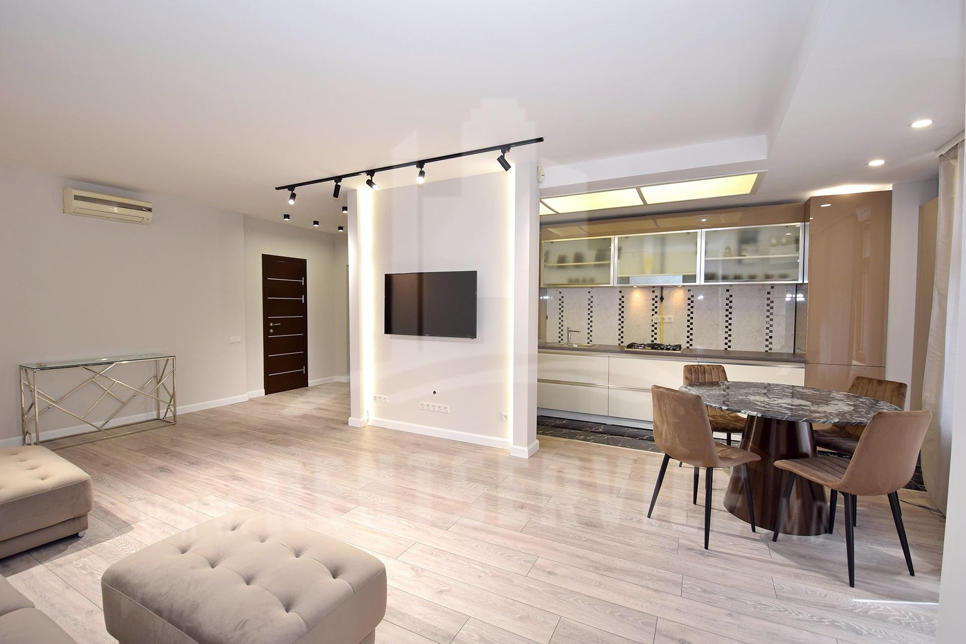 291_apartment_12.JPG