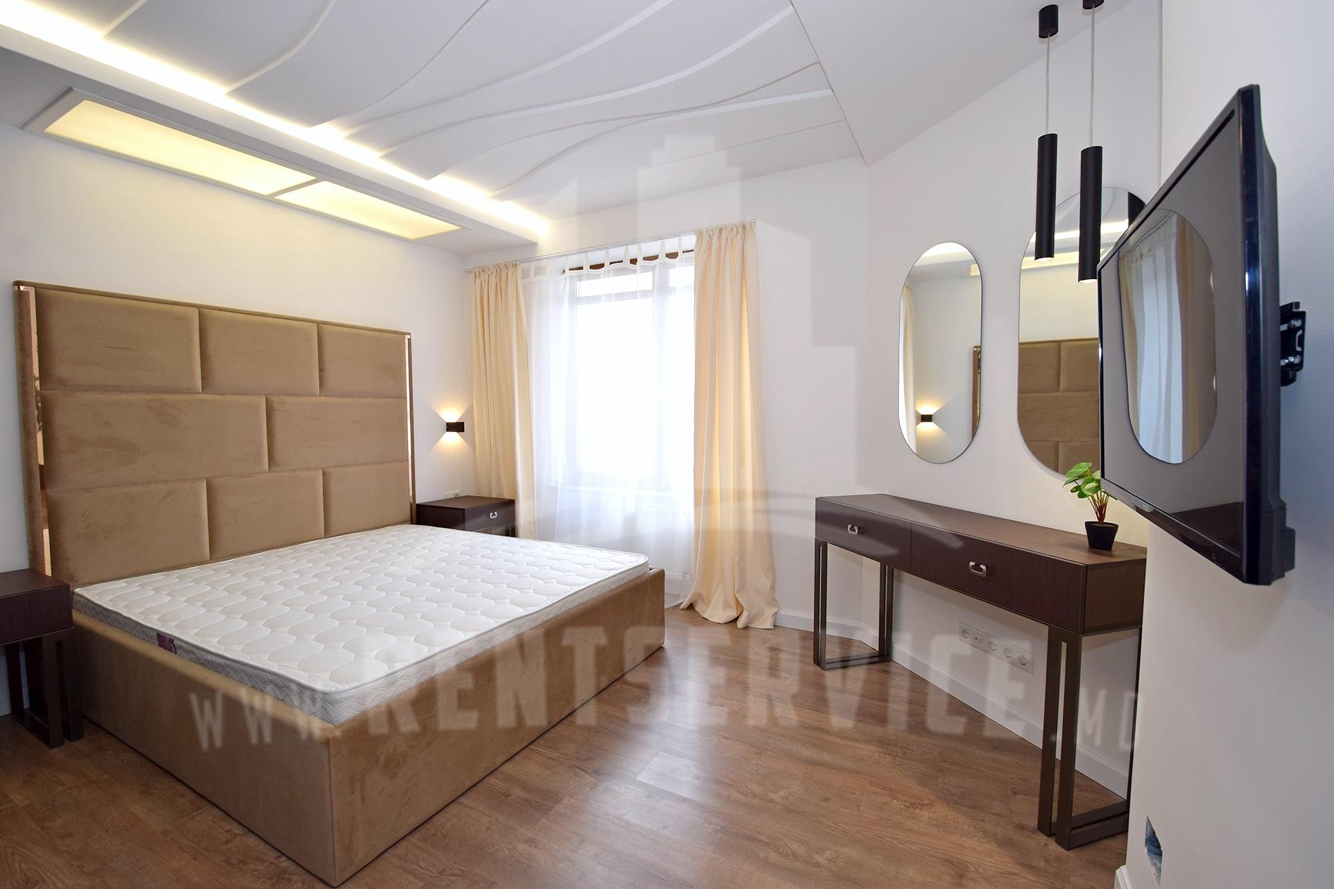 291_apartment_4.JPG