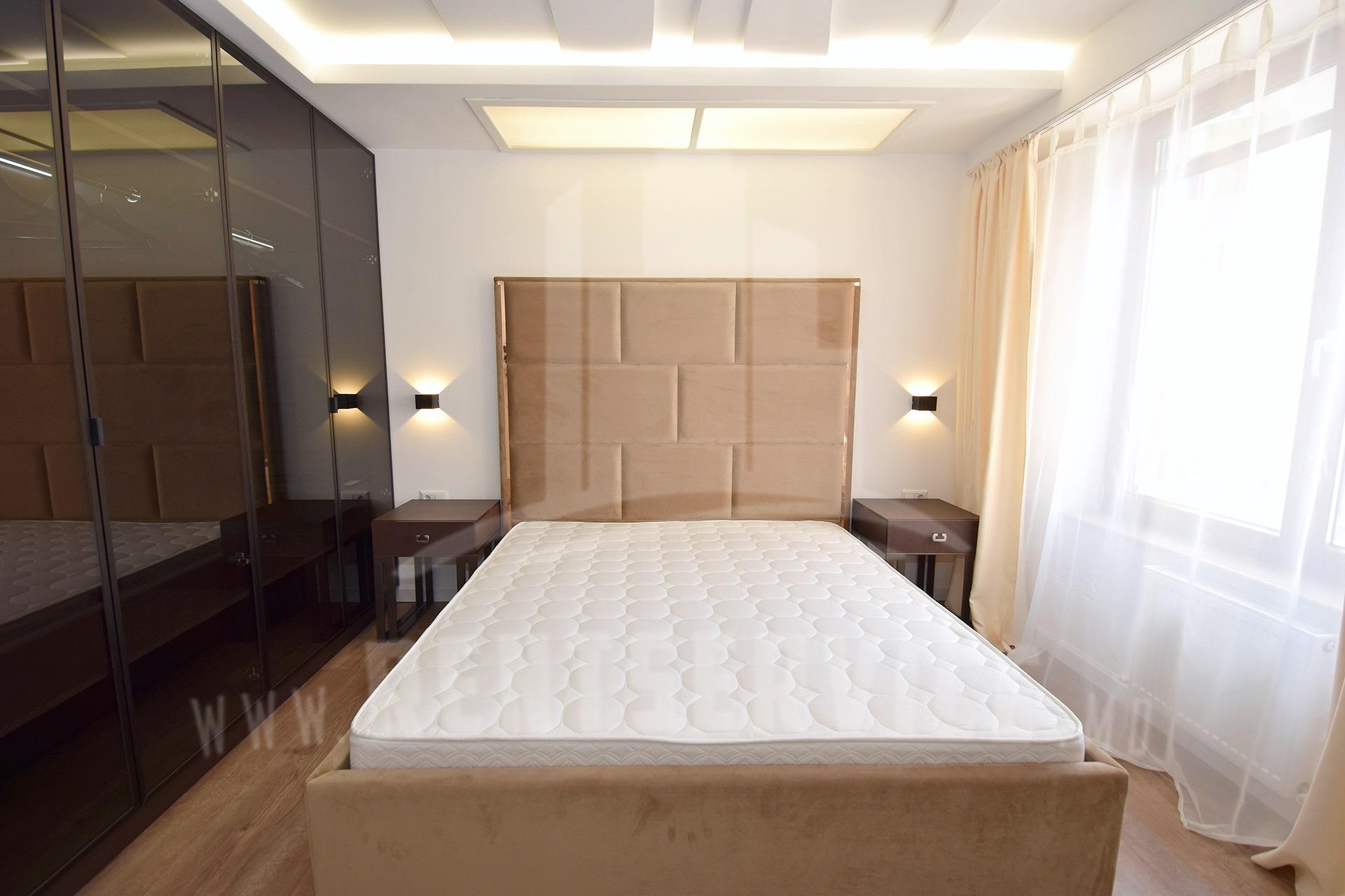 291_apartment_6.JPG
