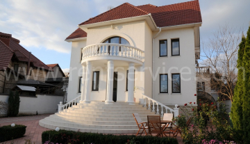 1010_house_1. Rent a house in Chisinau.JPG