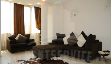 2062_1 one-bedroom flat to let in Lara City in Chisinau.JPG